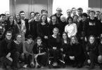 Theaterbesuch der 10d in der Gedenkstätte des KZ Flossenbürg