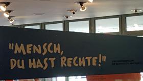 Foto: Köhler