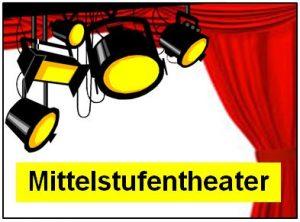 Mittelstufentheater