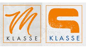 Neu am AGW ab dem Schuljahr 2018/19: Musik-Klasse und Sport-Klasse